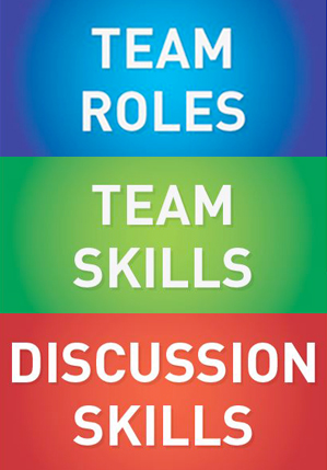 'Collaborative Learning' classroom display thumbnail image
